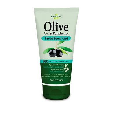 Foot-Cream-Tired-Foot-Gel-390
