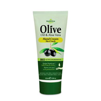 Hand-Cream-No-Crack-390